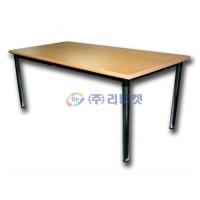 포밍테이블/탁자