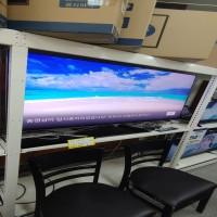 삼성QLED55인치 TV