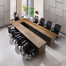 엘엔씨티 연결형 회의테이블 (LNCT-800/1400/1600/1800/1600-1/90  책상, 회의용, 탁자, 세미나)
