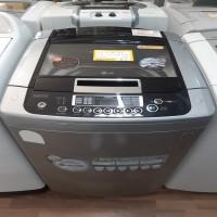 LG 다이렉트 드라이브 15키로 통돌이 세탁기