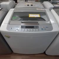 LG 12키로 통돌이 세탁기