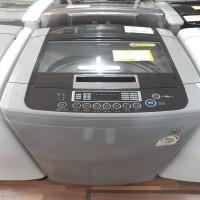 LG 14키로 통돌이 세탁기