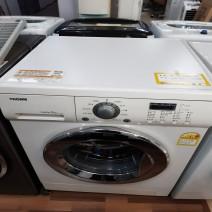 LG 트롬 9키로 드럼 세탁기