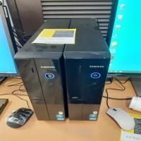 삼성 슬림 PC