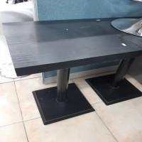 직사각형 탁자