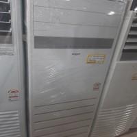 LG 인버터 23평 냉난방기