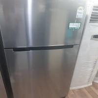 삼성 500L 냉장고