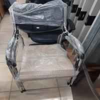 대기 의자