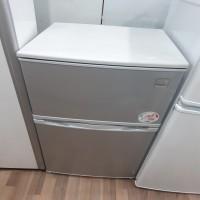 대우 소형 냉장고