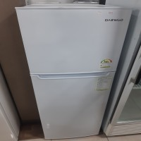 대우 냉장고