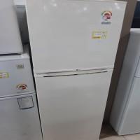 LG 237L 냉장고