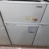 삼성 150L 냉장고