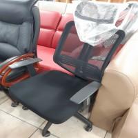 사원용 의자