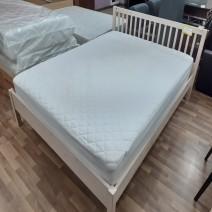 한샘 Q 침대