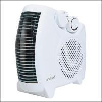 [PT523] 소형전기온풍기(히터)