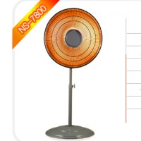 [PT527] 전기카본히터 15평형