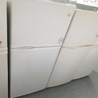 [PT607] 대우 227리터 냉장고