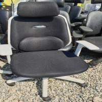 [PT628] 사무용 의자