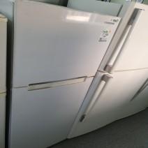 [PT659] 삼성 225리터 냉장고