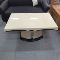 [PT714] 대리석 큐빅 테이블/탁자