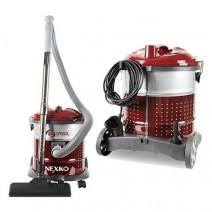 [PT715] 업소용 청소기(18리터 먼지통)
