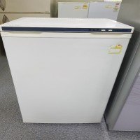 [PT720] 삼성 180리터 냉동고 (2006년)