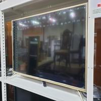 [PT741] 웨스팅하우스 UHD LED TV 49인치