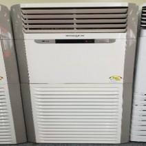 [PT895] 엘지 냉난방기(40평)