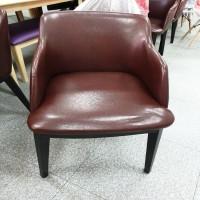[PT912] 보스 의자