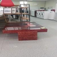 [PT99990003] 대리석 좌식 테이블/탁자/좌탁