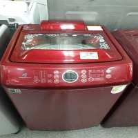 [PT99990079] 삼성 15키로 세탁기 (2012년)