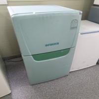 [PT99990089] 엘지뉴젠 90리터 냉장고