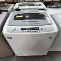 [PT99990093] 삼성 세탁기 11키로 2012년식