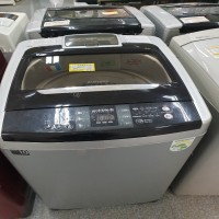 [PT99990096] 삼성 와블 세탁기 13키로