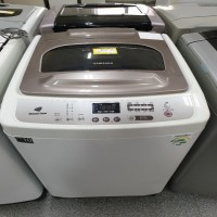 [PT99990098] 삼성 세탁기 13키로 2012년식