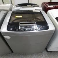 [PT99990100] 엘지 인버터 세탁기 15키로