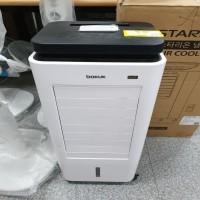 [PT99990104] 보국 냉풍기 2017년식