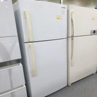 [PT99990111] 삼성 362리터 냉장고