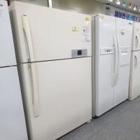 [PT99990112] 엘지 538리터 냉장고(2007년)