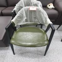 [PT99990119] 비올렛의자 - 카키
