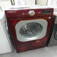 [PT99990127] 엘지 드럼 12키로 세탁기 (2010년)