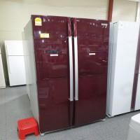 [PT99990164] 엘지디오스 767리터 양문형 냉장고(2007년식)