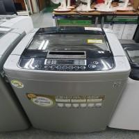 [PT99990167] 엘지 인버터 13키로 세탁기
