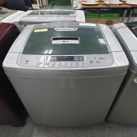 [PT99990168] 엘지 12키로 세탁기