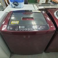 [PT99990169] 엘지 14키로 세탁기(2007년)