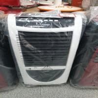 [PT99990185] 후지카 온풍기/ 히터/난로 - 13평