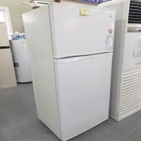 [PT99990190] 대우 334리터 냉장고