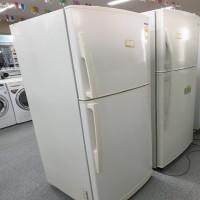 [PT99990191] 삼성 324리터 냉장고
