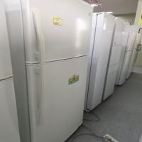 [PT99990192] 대우 539리터 냉장고
