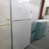 [PT99990193] 대우 362리터 냉장고